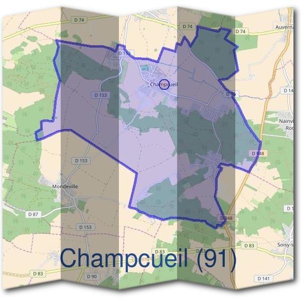 Alt-chauffeur-prive-vtc-paris_1234png